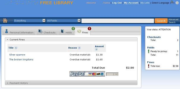 librarypaypal